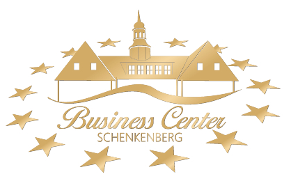 Business Center Schenkenberg Logo